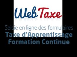 chambre de commerce et d industrie d alsace verser votre taxe d apprentissage à la cci alsaéco