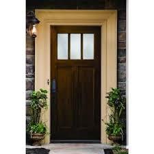 3 panel interior doors home depot 25 best walnut doors ideas on interior door styles