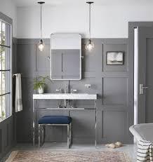 Small Depth Bathroom Vanities Bathroom Menards Bathroom Vanity Floating Bathroom Vanity