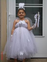 tooth fairy costume tooth fairy costume dentistry toothy oddities