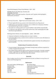 Chef Skills Resume Skills Based Resume Examples Resume Example And Free Resume Maker