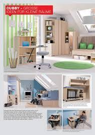 Wohnzimmertisch Xxlutz Jugendzimmer Riva Wohnzimmerz Jugendzimmer Für Kleine Räume With
