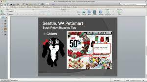 black friday petsmart seattle wa petsmart black friday shopping tips predicted best