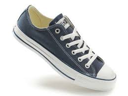 converse black friday cheap vans and converse mens converse classic sb shoes dark blue