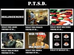 Ptsd Meme - 31 best ptsd stuff images on pinterest ptsd awareness stress