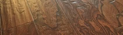 a h flooring llc chattanooga tn us 37404