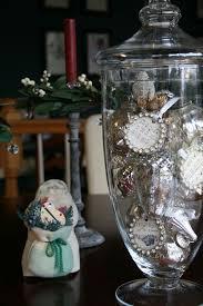 eab designs vintage ornament displays