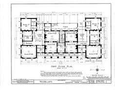 plantation floor plans this site brings you to historical buildings with floor plans