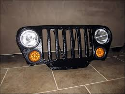 Rustoleum Bed Liner Kit High Gloss Bed Liner Jeep Wrangler Forum