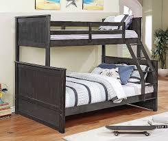 Tesco Bunk Bed Bunk Beds Unique Tesco Direct Bunk Beds