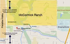 Map Of Scottsdale Arizona by 7575 E Indian Bend Rd 2110 Scottsdale Az 85250 Camille