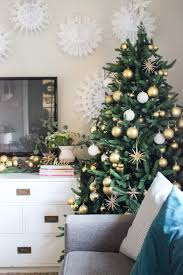 decorate my home for christmas my home for the holidays katrina blair interior design small