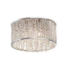 Rona Lighting Chandeliers Ceiling Lights Interesting Flush Mount Ceiling Lights Home Depot