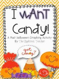sos an after halloween activity freebie the applicious teacher