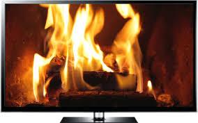 lovely fireplace screensaver suzannawinter com