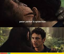 Planet Of The Apes Meme - memebase planet of the apes page 3 all your memes in our base