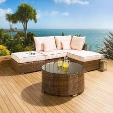 Best Magnificent Top Quality Garden Furniture To Clear Fully - Quality outdoor furniture