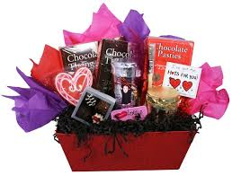 valentines baskets a bit basket basket pizzazz