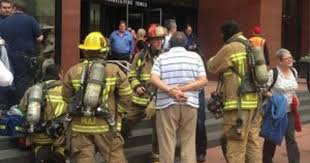update three workers killed in at thanksgiving tower in
