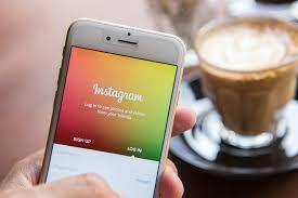galaxy car gif how to post gifs on instagram digital trends