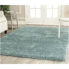 Modern Designer Rugs by Living Room Amazing Contemporary Rugs Living Room Awesome Artsy
