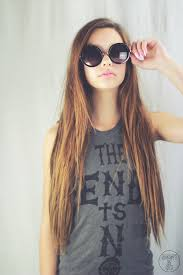 hairstyles for long straight hair with glasses radteenager1 youtube pinterest hair