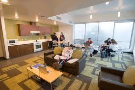 Interior Design Hall Room Photos Housing U0026 Residence Life Washington State University