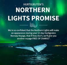 scandinavian cruise northern lights image result for p o aurora pools norwegian fjords northern lights