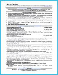 Sample Bank Resume by What You Will Include In The Computer Science Resume Depends On
