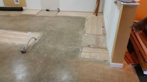 Average Cost To Have Laminate Flooring Installed Top 10 Reviews Of Empire Today