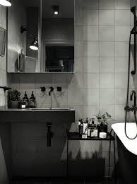 Bathroom  Bath Bar Light Bathroom Ideas Glass Shower Room White - Awesome black bathroom vanity with sink property