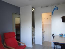 chambre d hote gers avec piscine chambre d hote gers avec piscine 56 images chambre unique
