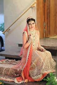 Pakistani Wedding Dresses Top 10 Most Beautiful Latest Bridal Dresses Archive Friendly