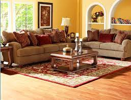 living room set burgundy leather living room furniture