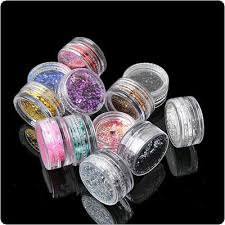 wholesale nail art