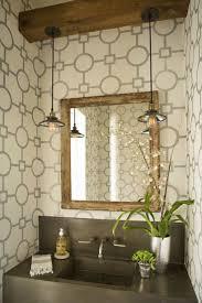 Clearance Bathroom Light Fixtures Clearance Bathroom Light Fixtures Homedepot Lighting Rustic