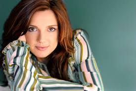 cheri keaggy worship leader and recording artist writer of