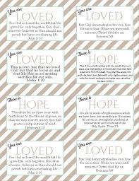 printable religious christmas cards ne wall