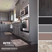 Rite Rug Reviews 100 Rite Rug Company Style 50 B Winter White Shaw Carpet
