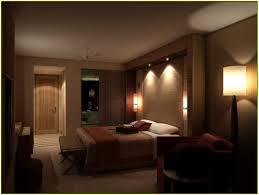 low ceiling lighting ideas bibliafull com