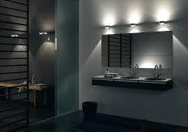 Bathroom Lights Above Mirror Bathroom Lighting Above Mirror Bathroom Light Amusing Bathroom