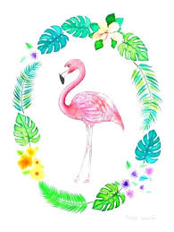 wallpaper with pink flamingos pink flamingo wallpaper border flamingo wallpaper flamingo wallpaper