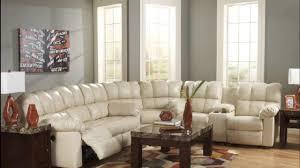 modern sofa design 2017 youtube