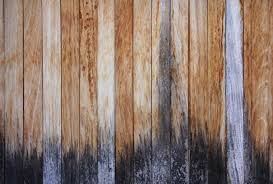 wood texture fence stained multi colored stock wallpaper jpg