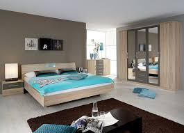 chambre luxembourg chambres adultes conforama luxembourg chambre a coucher adulte