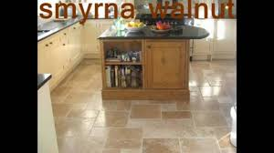 Pics Of Travertine Floors by French Pattern Travertine Pattern Versailles Pattern Youtube