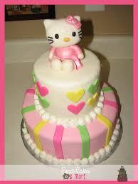 hello kitty cake hello kitty cake kitty cake and hello kitty