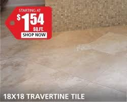 floor and decor coupons floor decor high quality flooring and tile