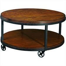 Square Black Coffee Table Coffee Table Models Large Round Or Square Coffee Table Round Or