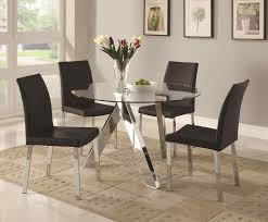 rotating dining table rotating dining dining table rotating centerpiece dining table chairs